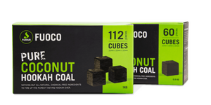 Fumari Pure Coconut Hookah Coal - Vapeszn.com, sold by vapeszn, vapeszn products, vapepen twist, juul for sale, Fumari Pure Coconut Hookah Coal for sale, cheap Fumari Pure Coconut Hookah Coal for sale, buy Fumari Pure Coconut Hookah Coal online, Hookah for sale, buy Hookah online, Vapeszn.com store, Vapeszn.com sale