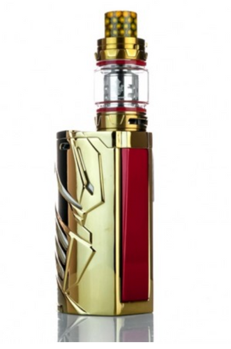 Smok T-Priv 3 - Vapeszn.com, sold by vapeszn, vapeszn products, vapepen twist, juul for sale, Smok T-Priv 3 for sale, cheap Smok T-Priv 3 for sale, buy Smok T-Priv 3 online, Vaporizer for sale, buy Vaporizer online, SznSales.com store, SznSales.com sale