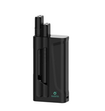 Suorin iShare Twin Pod Kit - Vapeszn.com, sold by vapeszn, vapeszn products, vapepen twist, juul for sale, Suorin iShare Twin Pod Kit for sale, cheap Suorin iShare Twin Pod Kit for sale, buy Suorin iShare Twin Pod Kit online, E-Cigarette for sale, buy E-Cigarette online, SznSales.com store, SznSales.com sale