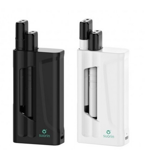Suorin iShare Twin Pod Kit - Vapeszn.com, sold by vapeszn, vapeszn products, vapepen twist, juul for sale, Suorin iShare Twin Pod Kit for sale, cheap Suorin iShare Twin Pod Kit for sale, buy Suorin iShare Twin Pod Kit online, E-Cigarette for sale, buy E-Cigarette online, Vapeszn.com store, Vapeszn.com sale