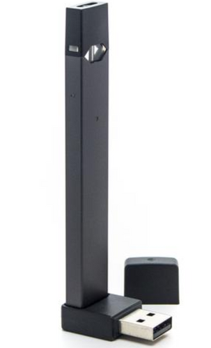 JUUL USB Charger - Vapeszn.com, sold by vapeszn, vapeszn products, vapepen twist, juul for sale, JUUL USB Charger for sale, cheap JUUL USB Charger for sale, buy JUUL USB Charger online, E-Cigarette for sale, buy E-Cigarette online, Vapeszn.com store, Vapeszn.com sale