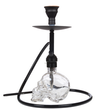 MOB Crystal Skull - Vapeszn.com, sold by vapeszn, vapeszn products, vapepen twist, juul for sale, MOB Crystal Skull for sale, cheap MOB Crystal Skull for sale, buy MOB Crystal Skull online, Hookah for sale, buy Hookah online, SznSales.com store, SznSales.com sale
