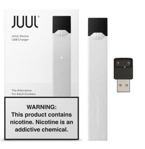 JUUL Limited Edition Basic Kit - Vapeszn.com, sold by vapeszn, vapeszn products, vapepen twist, juul for sale, JUUL Limited Edition Basic Kit for sale, cheap JUUL Limited Edition Basic Kit for sale, buy JUUL Limited Edition Basic Kit online, E-Cigarette for sale, buy E-Cigarette online, Vapeszn.com store, Vapeszn.com sale