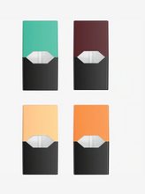 JUUL Flavor Pods - 1 Pack - Vapeszn.com, sold by vapeszn, vapeszn products, vapepen twist, juul for sale, JUUL Flavor Pods - 1 Pack for sale, cheap JUUL Flavor Pods - 1 Pack for sale, buy JUUL Flavor Pods - 1 Pack online, E-Cigarette for sale, buy E-Cigarette online, Vapeszn.com store, Vapeszn.com sale, juul multi pack, juul multipack for sale, buy juul multipack online