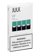 JUUL Flavor Pods - 1 Pack - Vapeszn.com, sold by vapeszn, vapeszn products, vapepen twist, juul for sale, JUUL Flavor Pods - 1 Pack for sale, cheap JUUL Flavor Pods - 1 Pack for sale, buy JUUL Flavor Pods - 1 Pack online, E-Cigarette for sale, buy E-Cigarette online, Vapeszn.com store, Vapeszn.com sale