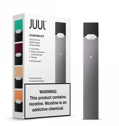 JUUL Starter Kit - Vapeszn.com, sold by vapeszn, vapeszn products, vapepen twist, juul for sale, JUUL Starter Kit for sale, cheap JUUL Starter Kit for sale, buy JUUL Starter Kit online, E-Cigarette for sale, buy E-Cigarette online, Vapeszn.com store, Vapeszn.com sale, juul starter kit for sale, buy juul starter kit, juul mango pods for sale