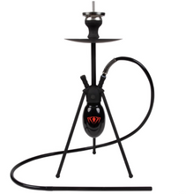 MOB Spider Hookah - Vapeszn.com, sold by vapeszn, vapeszn products, vapepen twist, juul for sale, MOB Spider Hookah for sale, cheap MOB Spider Hookah for sale, buy MOB Spider Hookah online, Hookah for sale, buy Hookah online, Vapeszn.com store, Vapeszn.com sale