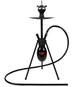 MOB Spider Hookah - Vapeszn.com, sold by vapeszn, vapeszn products, vapepen twist, juul for sale, MOB Spider Hookah for sale, cheap MOB Spider Hookah for sale, buy MOB Spider Hookah online, Hookah for sale, buy Hookah online, SznSales.com store, SznSales.com sale