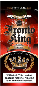 Fronto King Leaf - Flavored - Vapeszn.com, sold by vapeszn, vapeszn products, vapepen twist, juul for sale, Fronto King Leaf - Flavored for sale, cheap Fronto King Leaf - Flavored for sale, buy Fronto King Leaf - Flavored online, Papers for sale, buy Papers online, SznSales.com store, SznSales.com sale