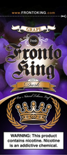 Fronto King Leaf - Flavored - Vapeszn.com, sold by vapeszn, vapeszn products, vapepen twist, juul for sale, Fronto King Leaf - Flavored for sale, cheap Fronto King Leaf - Flavored for sale, buy Fronto King Leaf - Flavored online, Papers for sale, buy Papers online, SznSales.com store, SznSales.com sale, fronto grape, fronto cigar grape, fronto king grape