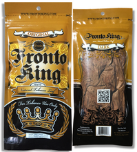 Fronto King Leaf - Vapeszn.com, sold by vapeszn, vapeszn products, vapepen twist, juul for sale, Fronto King Leaf for sale, cheap Fronto King Leaf for sale, buy Fronto King Leaf online, Papers for sale, buy Papers online, SznSales.com store, SznSales.com sale