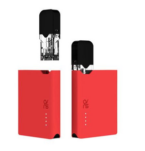 OVNS Pod Kit Box - Juul Compatible - Vapeszn.com, sold by vapeszn, vapeszn products, vapepen twist, juul for sale, OVNS Pod Kit Box - Juul Compatible for sale, cheap OVNS Pod Kit Box - Juul Compatible for sale, buy OVNS Pod Kit Box - Juul Compatible online, Vaporizer for sale, buy Vaporizer online, Vapeszn.com store, Vapeszn.com sale