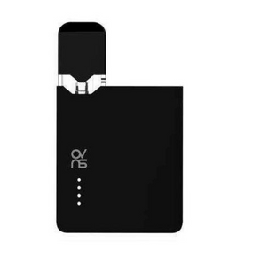 OVNS Pod Kit Box - Juul Compatible - Vapeszn.com, sold by vapeszn, vapeszn products, vapepen twist, juul for sale, OVNS Pod Kit Box - Juul Compatible for sale, cheap OVNS Pod Kit Box - Juul Compatible for sale, buy OVNS Pod Kit Box - Juul Compatible online, Vaporizer for sale, buy Vaporizer online, SznSales.com store, SznSales.com sale