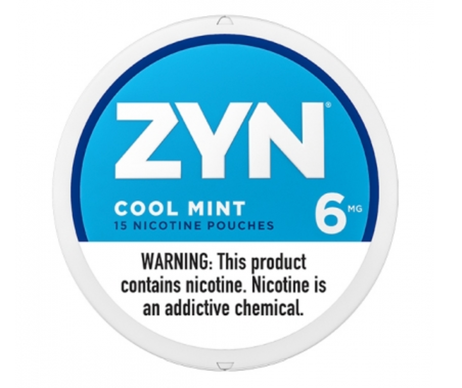 ZYN Pouches - Tobacco Free - 1 Tin - Vapeszn.com, sold by vapeszn, vapeszn products, vapepen twist, juul for sale, ZYN Pouches - Tobacco Free - 1 Tin for sale, cheap ZYN Pouches - Tobacco Free - 1 Tin for sale, buy ZYN Pouches - Tobacco Free - 1 Tin online, E-Cigarette for sale, buy E-Cigarette online, SznSales.com store, SznSales.com sale