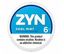 ZYN Pouches - Sleeve Deal - 5 Tins - Vapeszn.com, sold by vapeszn, vapeszn products, vapepen twist, juul for sale, ZYN Pouches - Sleeve Deal - 5 Tins for sale, cheap ZYN Pouches - Sleeve Deal - 5 Tins for sale, buy ZYN Pouches - Sleeve Deal - 5 Tins online, E-Cigarette for sale, buy E-Cigarette online, SznSales.com store, SznSales.com sale