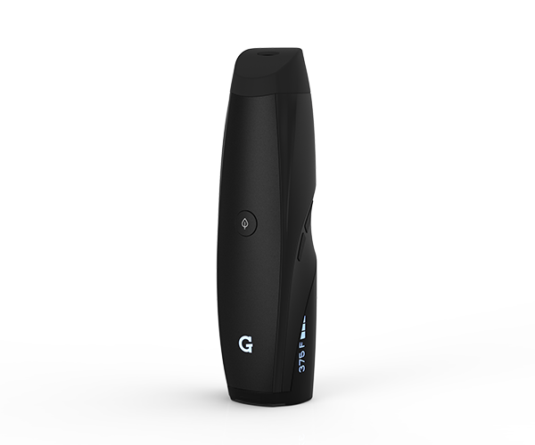 G Pen Pro Elite - Vapeszn.com, sold by vapeszn, vapeszn products, vapepen twist, juul for sale, G Pen Pro Elite for sale, cheap G Pen Pro Elite for sale, buy G Pen Pro Elite online, Dry-Herb Vaporizer for sale, buy Dry-Herb Vaporizer online, Vapeszn.com store, Vapeszn.com sale