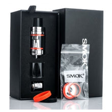 Smok Baby Beast Tank - Vapeszn.com, sold by vapeszn, vapeszn products, vapepen twist, juul for sale, Smok Baby Beast Tank for sale, cheap Smok Baby Beast Tank for sale, buy Smok Baby Beast Tank online, Vaporizer for sale, buy Vaporizer online, Vapeszn.com store, Vapeszn.com sale