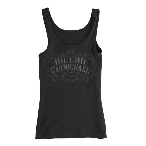 Almost Famous Women's Tank