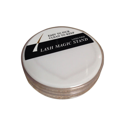 Lash Magic Stand