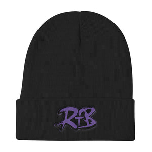 Limited edition - Release The Beanies