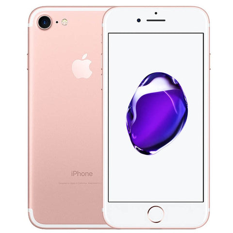 Apple iPhone 7 32GB Unlocked