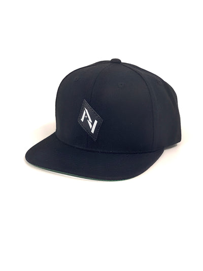 Flatbacks(flatbill snap back) (ships 10/11)
