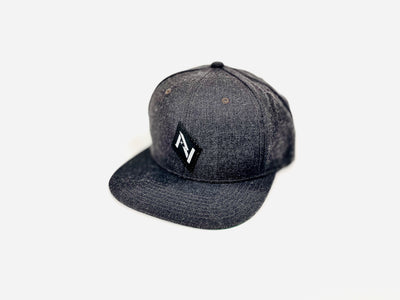Flatbacks(flatbill snap back) (ships 2/11)