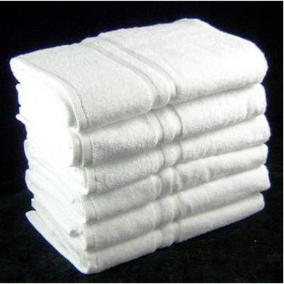 450GSM Egyptian Cotton Hand Towel 72 PCs
