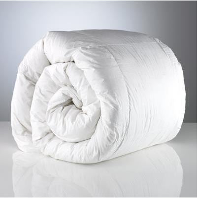 Hollowfibre Duvet Single Size 13.5 Tog (6 PCs)
