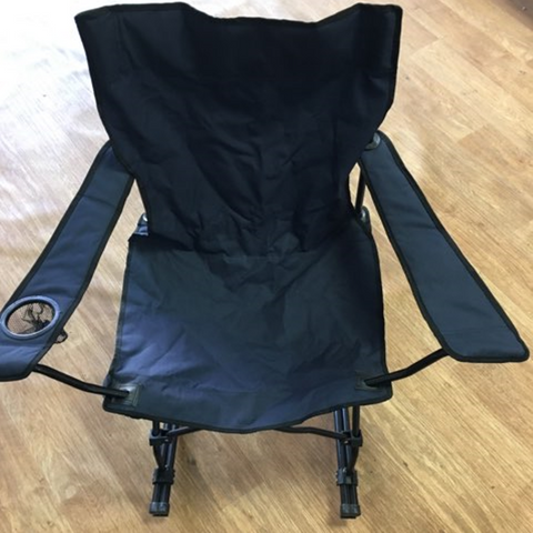 Fishing Chair - Free Shipping