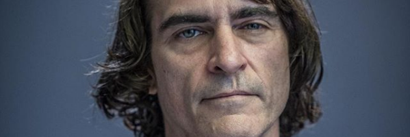 Watch: 'Joker' Camera Test Reveals Joaquin Phoenix in Full Makeup