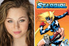 /blogs/news/stargirl-discovered-warner-bros-takes-shine-to-brec-bassinger-as-dc-universe-superhero