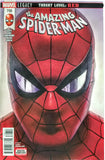 Amazing Spider-man #796 (Marvel, 2018), Red Goblin, 1st Print, Sold Out, HOT!!!