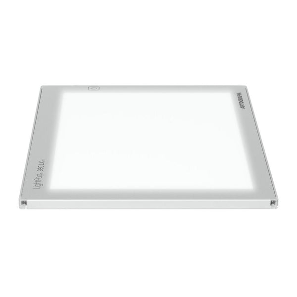"midoco.ca: Artograph LightPad Light Box LX930 (9""x12"")"