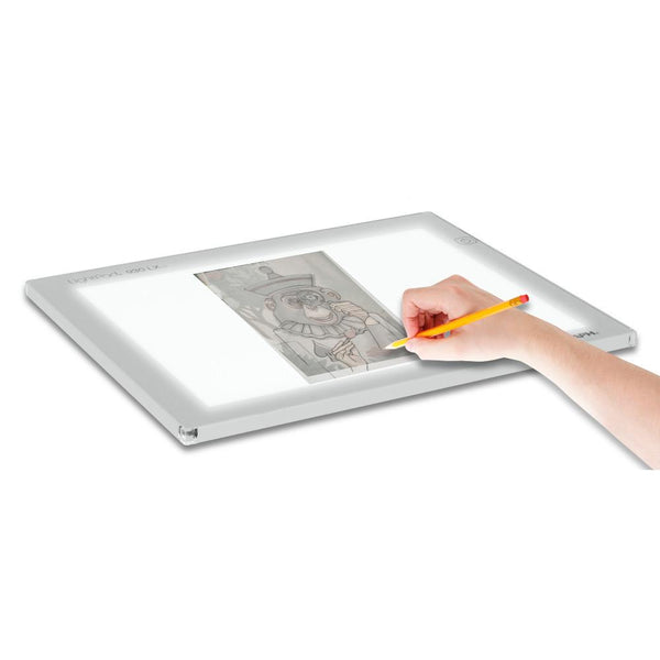 "Artograph LightPad Light Box LX930 (9""x12"")"