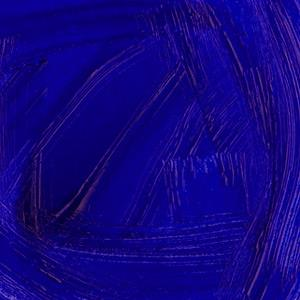 ENKAUSTIKOS Encaustic Hot Stick Ultramarine Blue
