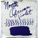 Noodler's Ink 3oz Bottle North African Violet