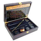 Speedball Calligraphy Collectors Box Set