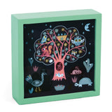Djeco Enchanted Tree Night Light