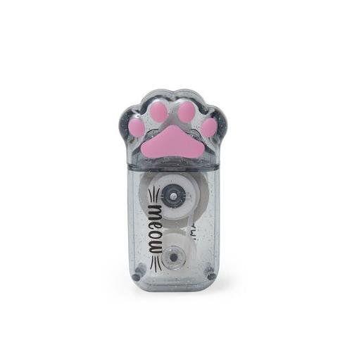 Midoco.ca: Legami Cat Paw Correction Tape