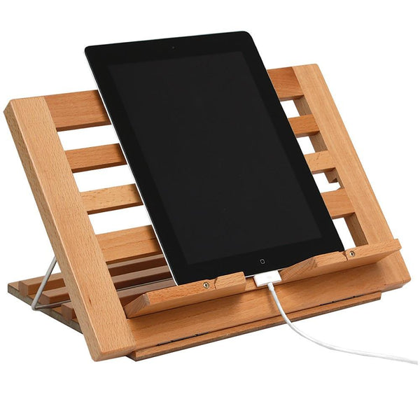 Art Alternatives Napa Table Easel Book Stand