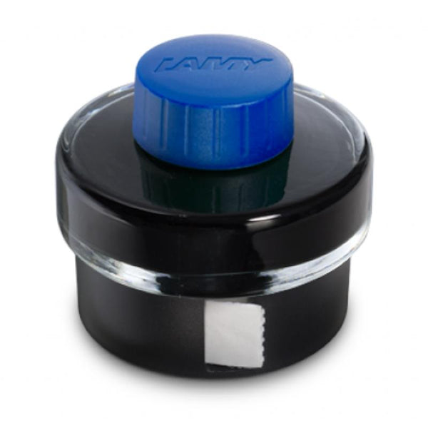 Lamy Bottled Ink 50ml Blue