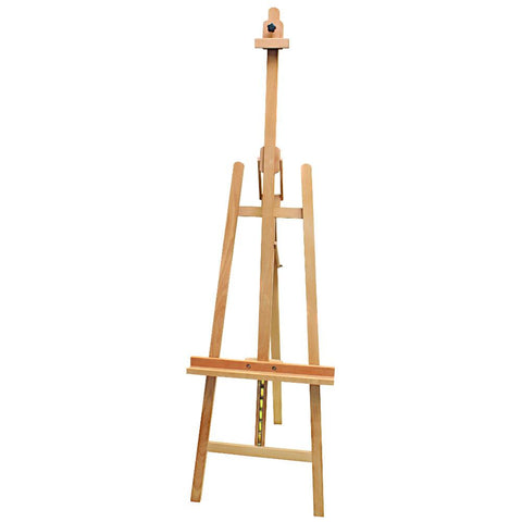 Art Alternatives Lyre Inclinable Studio Easel