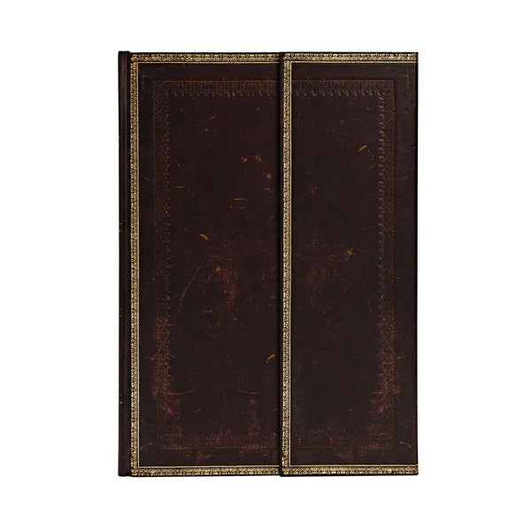Midoco.ca: Paperblanks Journal Grande Moroccan
