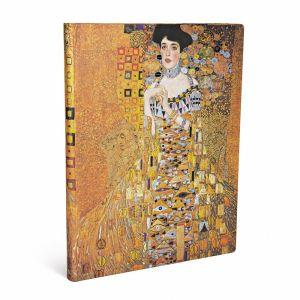 Midoco.ca: Paperblanks Journal Ultra Adele