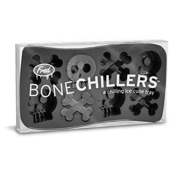 midoco.ca: Fred & Friends Bone Chiller Ice Cube Tray