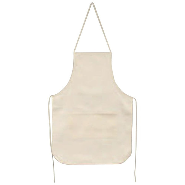 Midoco.ca: 100% Cotton Apron Full-Size
