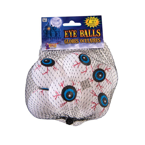 Midoco.ca: Forum Bag of Eyeballs 7pk