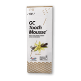 GC Tooth Moose