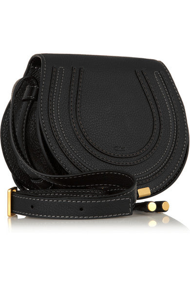 The Marcie Shoulder Bag